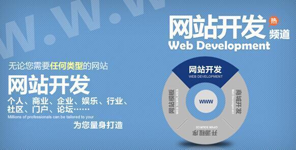 青岛网站建设设计的真谛是什么